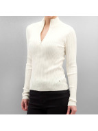 nmRimi High Neck Sweater...