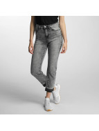 nmTaylor Slim Fit Jeans ...