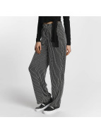 Noisy May Pantalon chino Felicia noir