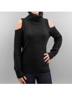 Noisy May Pullover nmPetra noir