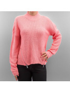 Noisy May Pullover nmMindy rosa