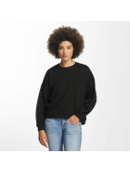 Noisy May nmChristian Sweatshirt Black
