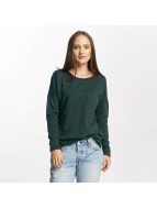 Noisy May nmChristian Longsleeve Green Gables