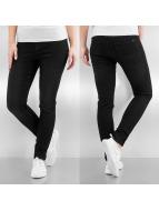 Noisy May Skinny Jeans nmParis schwarz