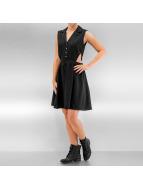 Noisy May Sukienki NMAmelia czarny