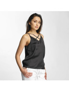 Noisy May Top nmNew Olli black