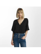 Noisy May Top Fast 2/4 black