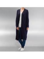 Noisy May vest nmCity blauw