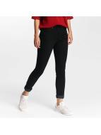 Nümph Облегающие джинсы Allentown черный