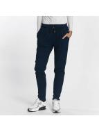 Nümph Спортивные брюки New Carinna синий