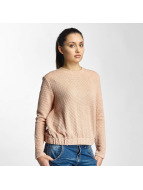 Nümph Jumper Bengta rose