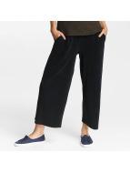 Nümph Kumaş pantolonlar Damiane mavi