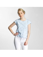 Nümph T-Shirt Dorey magenta