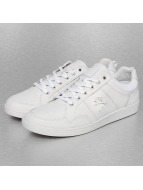 NY Shoes Baskets Fulcane blanc