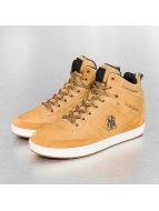 NY Shoes Sneaker Cormik 2 beige