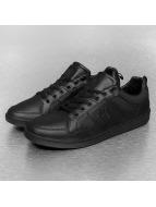 NY Shoes Sneaker Fulcane schwarz