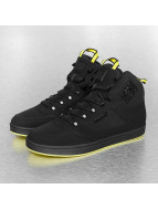 NY Shoes sneaker Wyokan zwart