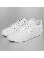 NY Shoes Tennarit Fulcane valkoinen