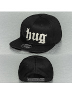 Official Snapback Caps Thug musta
