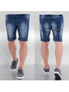 One Public shorts Basic Summer blauw