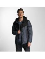 O'NEILL Демисезонная куртка AM Transit серый