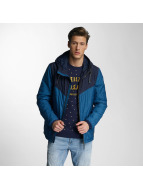 O'NEILL Демисезонная куртка AM Transit синий