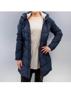 O'NEILL Зимняя куртка Control синий
