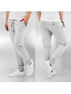 O'NEILL Спортивные брюки Jacks Base Jersey серый