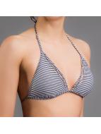 O'NEILL Beachwear Print Triangle svart