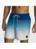 O'NEILL Long Beach Shorts Blue