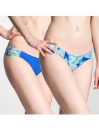 O'NEILL Bikini Reversible blauw