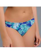 O'NEILL Bikini Reversible Regular blauw