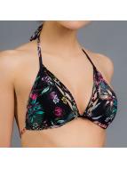 O'NEILL Bikini Print zwart