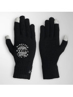 O'NEILL handschoenen BM Mountain Knit zwart