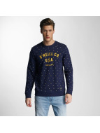 O'NEILL LM Laidback Crew Pullover Ink Blue
