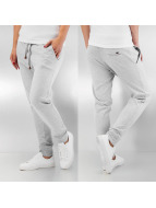 O'NEILL joggingbroek Jacks Base Jersey grijs