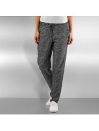 O'NEILL Pantalon chino Easy Breezy noir