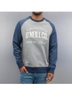 O'NEILL Pullover Pch Santa gray