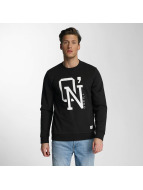 O'NEILL LM O'N Crew Pullover Black Out