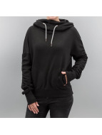 Roadie Hoody Black Out...