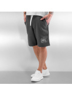 O'NEILL Shorts PCH grau