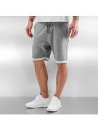 O'NEILL shorts Jacks Base grijs