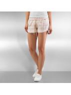 O'NEILL Shorts Jacquard Lace hvit