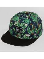 O'NEILL snapback cap Wilderness groen