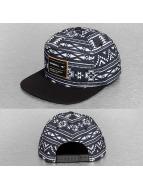 O'NEILL snapback cap K.O.W zwart