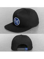 O'NEILL snapback cap Twin Fin zwart