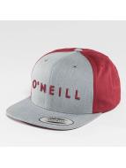 O'NEILL Snapback Caps BM Yambo grå