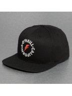 O'NEILL Snapback Caps Point Sal musta