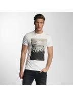 O'NEILL LM Wildlife T-Shirt Powder White