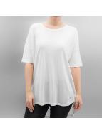 O'NEILL T-paidat Jacks Base Oversized valkoinen